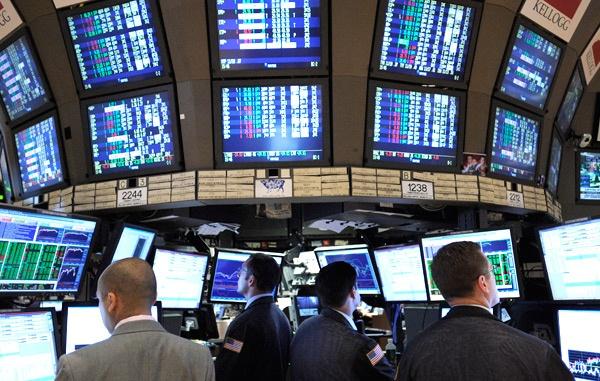 Цены на металлы, нефть и курс тенге на 28 августа