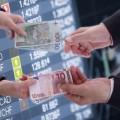 Варшава отложила введение евро минимум на10лет
