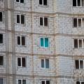ВАлматы начнут строить общежития для молодежи