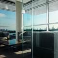 Аренда офисов в Алматы и Астане не ниже $264 за 1 кв. метр