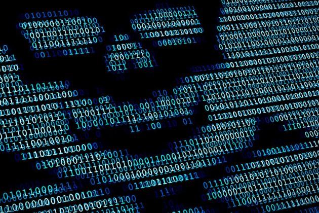 США начали расследование пофакту распространения вируса Petya