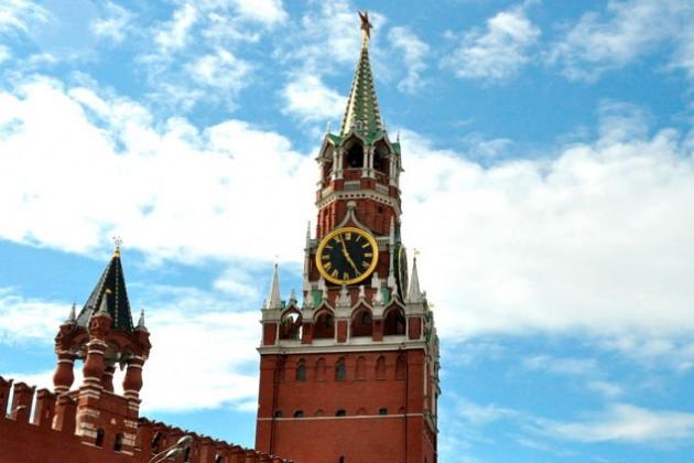 Россия ввела ответные санкции
