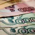 Спрос на рубли растет пятый месяц