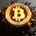 Появилась новая криптовалюта