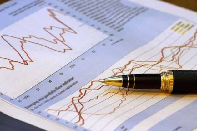 Golden Compass Capital присвоен кредитный рейтинг
