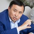 НПП «Атамекен» займется борьбой с коррупцией