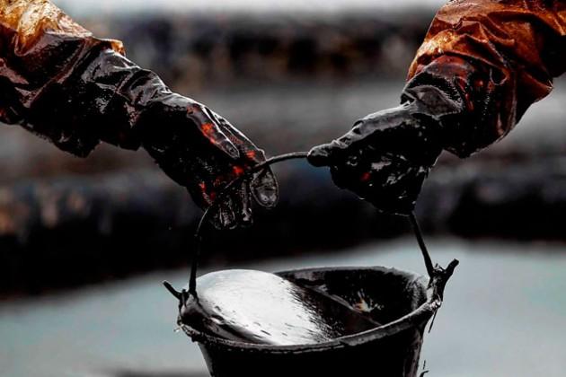Шесть ощутимых последствий роста цен на нефть
