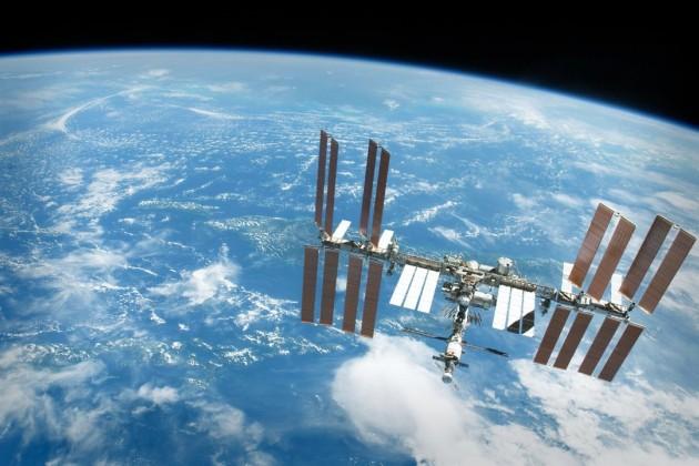Роскосмос готов приватизировать российскую часть МКС