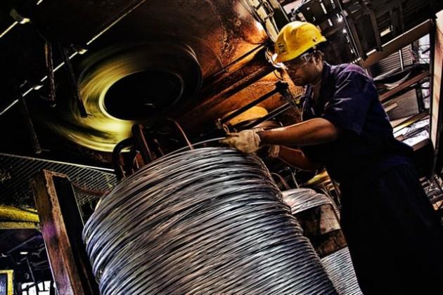 Индия повысит пошлины на30американских товаров