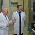 Кумар Аксакалов призвал бизнесменов выходить назарубежные рынки