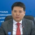 Марат Бекетаев: Никто не говорит, что нужно сменить все вывески за ночь