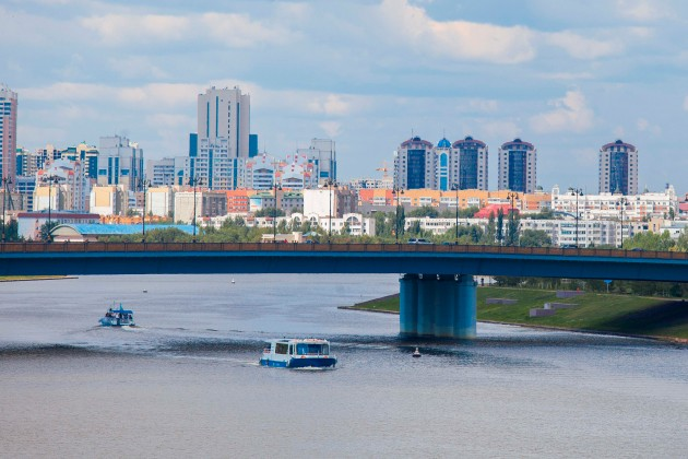 Нурсултан Назарбаев поручил избавиться ответхого жилья