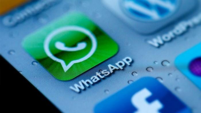 WhatsApp запустил бизнес-версию мессенджера