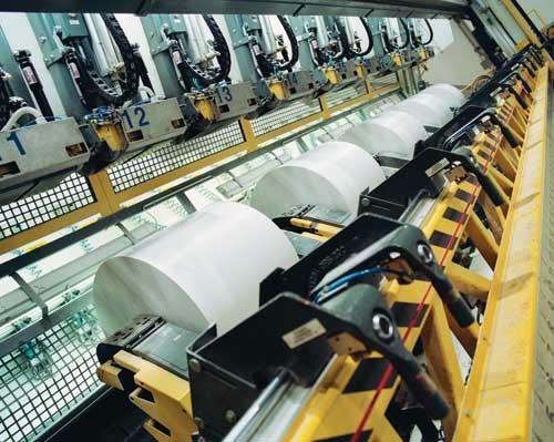 ВТБ выдал кредит для строительства завода на юге
