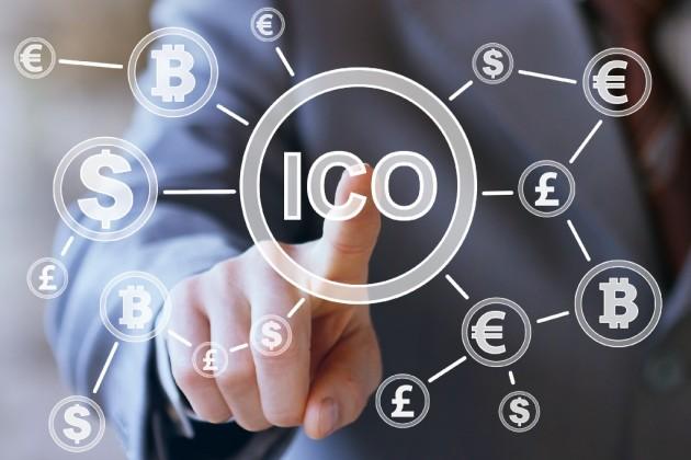 Названы самые успешные ICO