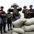 Между пограничниками Узбекистана и Кыргызстана  произошла перестрелка