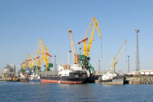 Бизнесмены жалуются на работу морских портов Мангистау