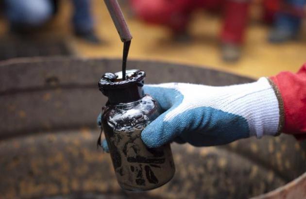 Инвестиции в геологоразведку Казахстана составили 7 млрд тенге