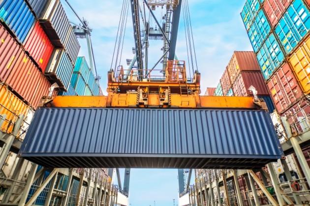 Кривые параллели или серый импорт