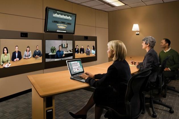 Новые технологии упрощают развитие бизнеса