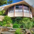 Минфин США начнет проверять владельцев роскошного жилья