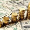 Обзор цен наметаллы, нефть икурс тенге на26сентября