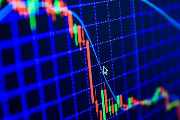 Цены на металлы, нефть и курс тенге на 16 июля