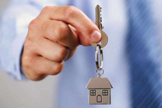 Арендное жилье по«Нурлы жер» продается по1120тенге заквадрат