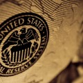 ФРС США сохранила ставку напрежнем уровне
