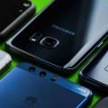 Контрактные телефоны становятся большим бизнесом