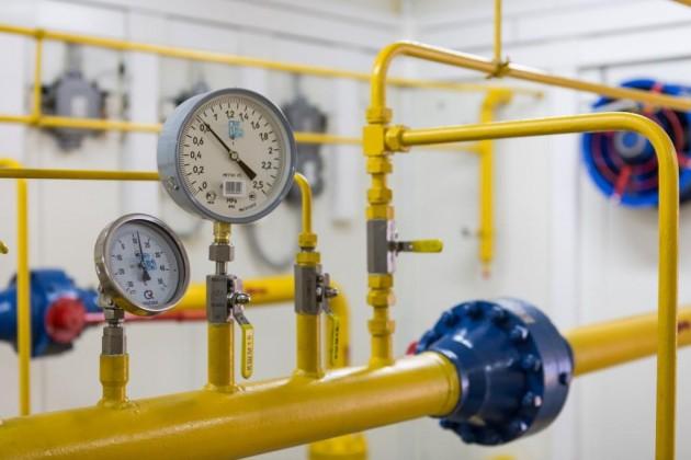 Метан Караганды следует направить на газификацию столицы