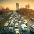 170 млн тенге потратят на переименование улиц в Алматы