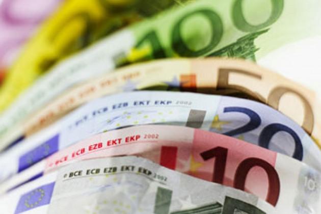 Рекомендованная ставка по вкладам в валюте снижена до 3%