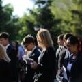 Выпускной в Актюбинской области не отменят