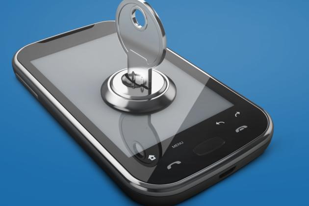 Как неостаться без сотовой связи