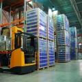 Кызылординская область поставляет продукты в страны ТС