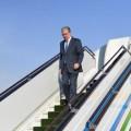 Президент РК: Центральная Азия переживает новый этап становления