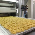 В Актобе построят макаронную фабрику
