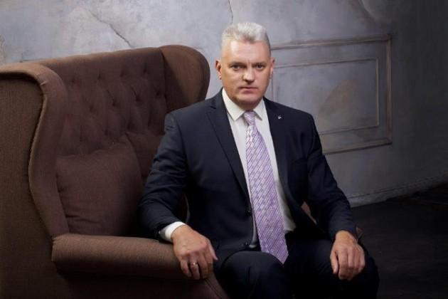 Глава Банка ВТБ Казахстан: Нам предлагали купить банк