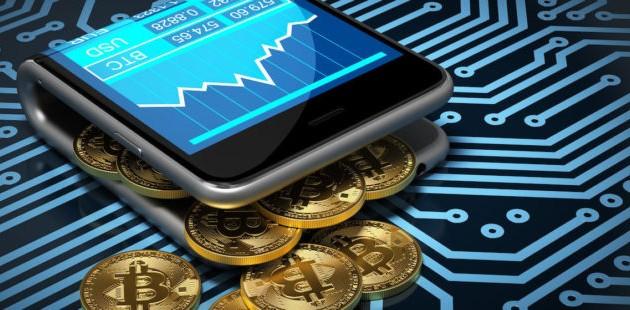 Криптовалютные миллиардеры входят в1% богатейших людей планеты