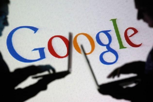 Google создаст для Китая поисковик сцензурой