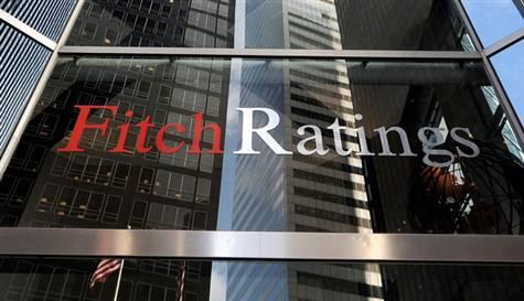 Fitch подтвердило рейтинг США намаксимальном уровне
