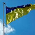 В Украине подписали закон о санкциях