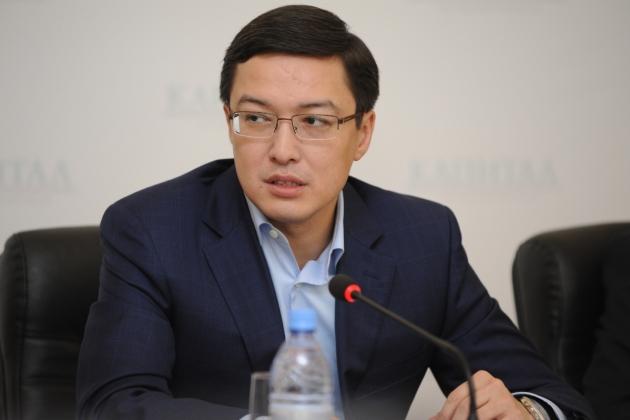 Нацбанк 4месяца непроводил интервенции навалютном рынке