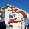 Свыше 30% ипотеки в РК приходится на Алматы