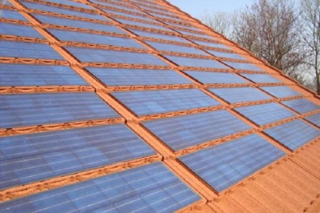 В Жамбылской области будут выпускать солнечные батареи