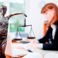 Адвокатскую деятельность ожидают реформы
