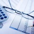 Бизнес-риски, связанные с утечкой информации