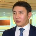Сведений опострадавших влондонском теракте казахстанцах нет