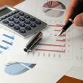 Большую часть бюджета мировых стран составляют корпоративные налоги